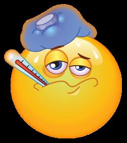 dp-bbm-sakit-flue   health   Pinterest   Flu and Emoticon