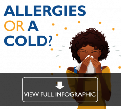 Allergy Overview   Johns Hopkins Medicine Health Library