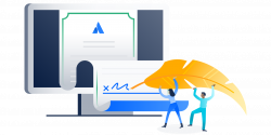 Become an Atlassian certified professional Confluence administrator ...