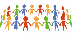 Community Engagement Resources | Center for Clinical Bioethics ...
