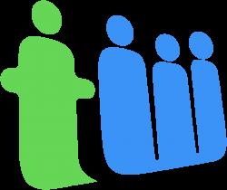 Project management tools comparison | Comparison tables - SocialCompare