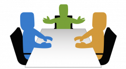 What are the pros and cons to mediation? - Deo Volente Solicitors
