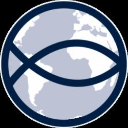 NEP President — New Evangelical Partnership