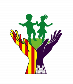 Partners — Joyronfoundation.org