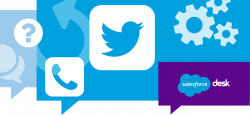 New Customer Service: How Twitter Replaced the 1-800 Number ...