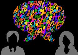 Keys to Effective Communication - InLoox