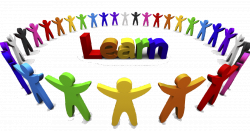 DN Tech and Integration: Personalized Learning - Three Different Models