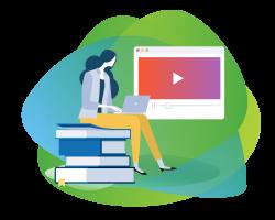 Online Professional Development Learning Paths | Eduplanet21