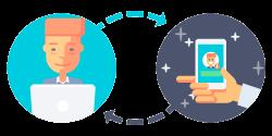 Better team communication for more efficiency - Team Zeus Blog