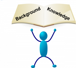 Knowledge Clipart Group (58+)