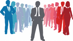 Leading People - ECQs - The Resume Place