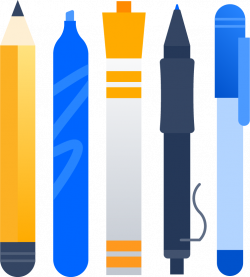 Jira Core-Project management for marketing teams | Atlassian
