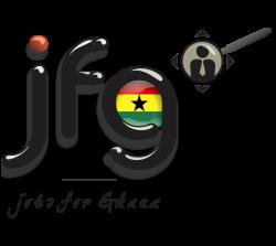 Xenesi Inc. Job Opportunity : Office Manager | Jobs For Ghana