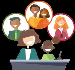 PowerSchool, the leading K-12 education technology platform