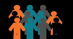 Broadening Participation in STEM | CADRE