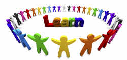 Learn SQL   Access Distance Learning   E Learning UF: About Jin's ...