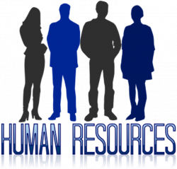Collection of 14 free Expansure clipart human resource. Download on ...