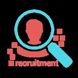 CDO Workforce - Chenango-Delaware-Otsego Workforce News & Blog | Job ...