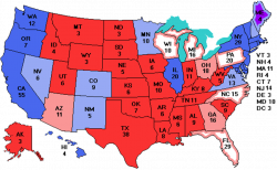 28+ Collection of Electoral College Clipart | High quality, free ...