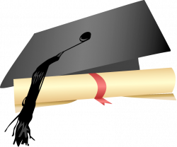 Rethinking the Value of a Business Degree | xraydelta