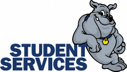 Home @ Student Services