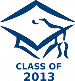 Valedictorian Clipart | Clipart Panda - Free Clipart Images