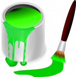 zelená | colores | Pinterest | File folder, Teaching colors and ...