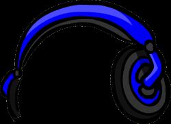 Headphones PNG Photos   Varie   Pinterest   Headphones
