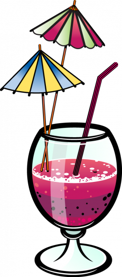 Pub Clipart Food And Drink#3823104