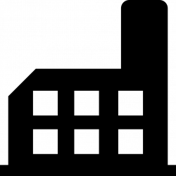 Building Silhouette Png at GetDrawings.com | Free for personal use ...