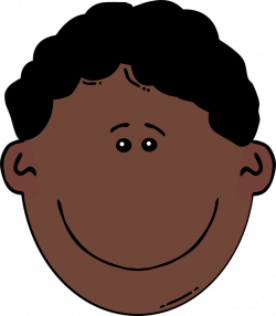 Person Thinking Clip Art Free. Cool Child Thinking Clipart With ...
