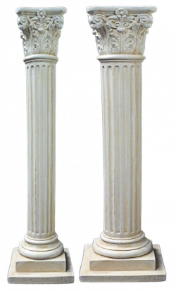 Column PNG images free download