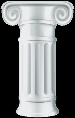 Column PNG Clip Art Image - Best WEB Clipart