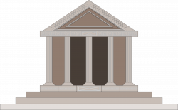 Parthenon Icons PNG - Free PNG and Icons Downloads