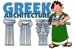 Greek Clip Art Free | Clipart Panda - Free Clipart Images