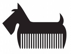 Design: The Dog House (Dog Grooming)
