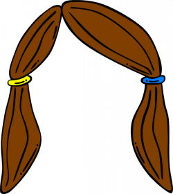 Hair Salon Clipart at GetDrawings.com | Free for personal use Hair ...