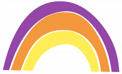 Mjölna | My Little Pony Friendship is Magic Wiki | FANDOM powered by ...
