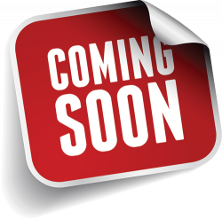 Coming Soon transparent PNG - StickPNG