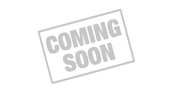 Coming Soon HD PNG Transparent Coming Soon HD.PNG Images. | PlusPNG