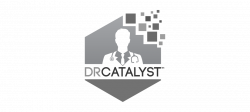 RxCatalyst - Focus on Patient Care at a Lesser Cost