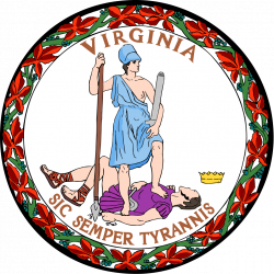 Virginia's Drug Problem Ranked 38th Worst | WSVA News Talk Radio