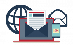 Waukesha Email Marketing | RedMoxy Communications