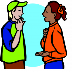 Formal & Informal Communication.ppt...