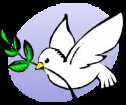 Sacrament of Confirmation | Saint Patrick Catholic Church