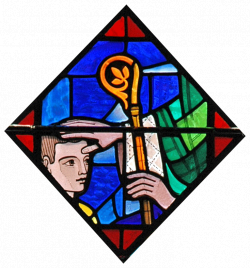 Confirmation – St. Angela Merici Catholic Church