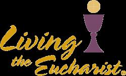 Living the Eucharist 2018 - St Aloysius Catholic Church - Hickory, NC