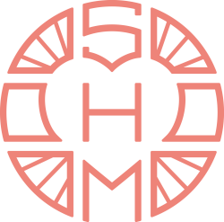 Sacramental Ministry — Sacred Heart of Mary