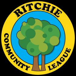 Ritchie Community League-Mill Creek Clean-up