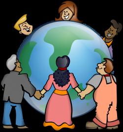 Earth Day: Community Clean Up — Eastbridge Neighbourhood Association